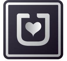7275208_i-heart-you-so-please-buckle-your-uber_5695fe3_m